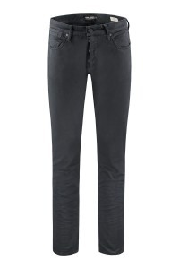 Mavi Jeans Yves - Dark Grey