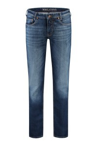 MAC Jeans - Arne Authentic Blue