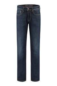 MAC Jeans - Ben Dark Vintage Wash