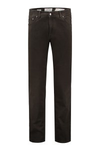 Pionier Jeans Marc  - Dark Brown