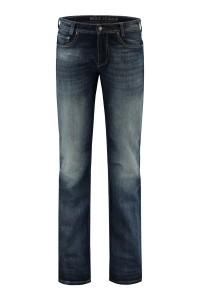 MAC Jeans - Arne Old Legend Wash