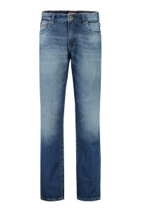 Paddocks Jeans Carter - Blue Stone Used