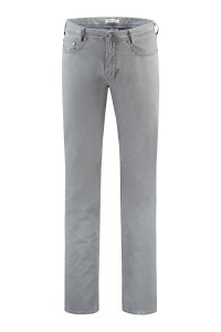 MAC Jeans - Arne Stretch Grey
