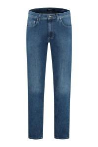 Pioneer Jeans Rando - Stone Used