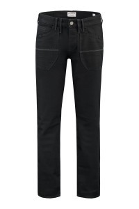 Mavi Jeans Logan - Black