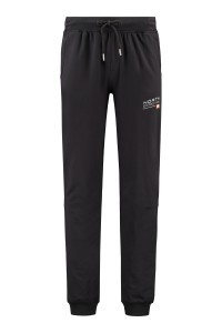 North 56˚4 Sport Sweat Pants - Black