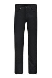 MAC Jeans - Arne Grey Stone