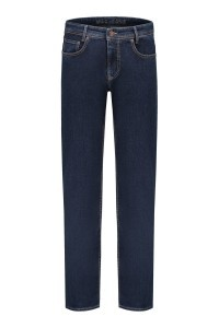 MAC Jeans - Arne Deep Blue Stone