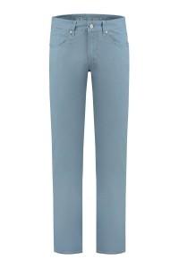 MAC Jeans - Arne Pipe Smoke Blue