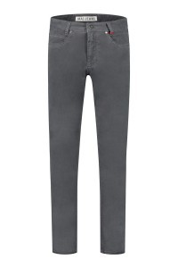 MAC Jeans - Arne Pipe Steel Blue