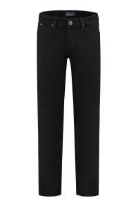 Cross Jeans Dylan - Zwart
