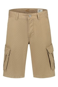 Camel Active - Shorts Tan