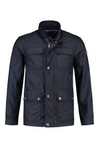 Redpoint Jack Robby - Donkerblauw
