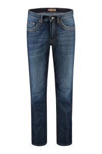 Paddocks Jeans Carter Coolmax - Blue Dark Stone