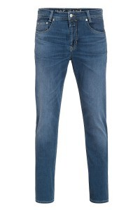 MAC Jeans - Jog n Jeans Authentic Blue