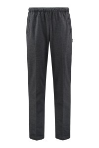 Authentic Klein - Jogginghosen Anthrazit