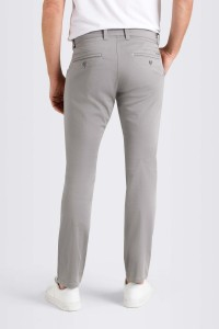 MAC Jeans - Lennox Platinum Grey
