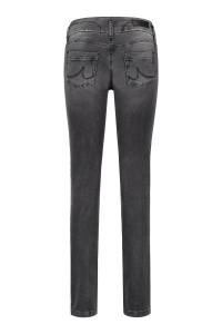 LTB Jeans Zena - Grey Cloud Wash