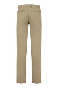 MAC Jeans - Lennox Military Beige