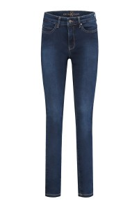 MAC Jeans Dream Skinny - Dark Washed