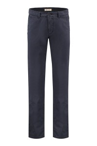 MAC Jeans - Lenny Chino Midnight Blue