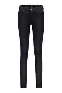 MAC Jeans Dream Skinny - Black