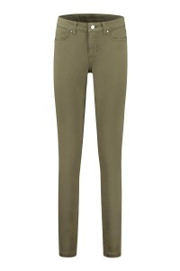 MAC Jeans Dream Skinny - Moss Green