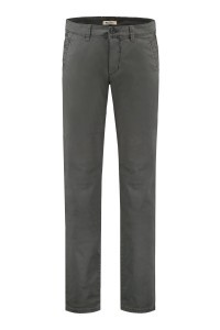 MAC Jeans - Lenny Chino Dark Grey