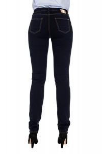 MAC Jeans Melanie -Dark Rinsewash