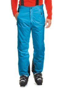 Maier Sports - Anton 2 Skihosen Methyl Blue