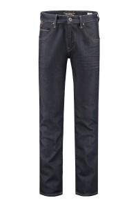 Mavi Jeans Marcus - Rinse Kiev Denim