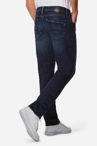 Mavi Jeans Marcus - Dark Brushed Ultra Move
