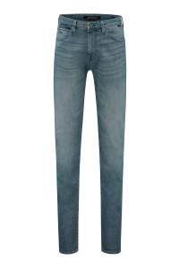 Mavi Jeans Jake - Mid Ash Blue