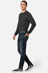 Mavi Jeans Chris - Used Comfort