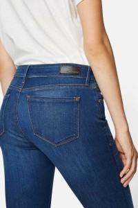 Mavi Jeans Adriana - Ocean Blue Gold