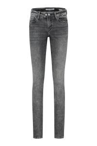 Mavi Jeans Adriana - Smoke Random Glam