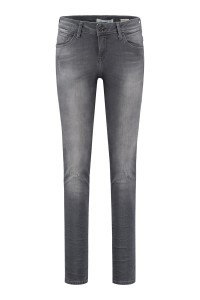 Mavi Jeans Adriana - Brushed Grey