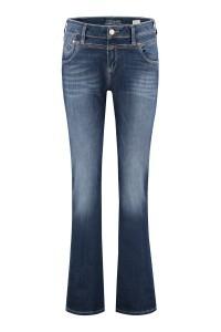 Mavi Jeans Elina - Dark Bootcut