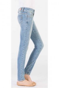 LTB Jeans Molly - Henna Wash