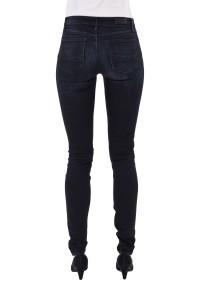 Cross Jeans Alan - Blue Black