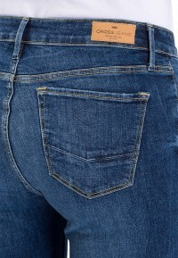 Cross Jeans - Alan