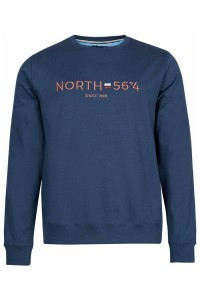 North 56˚4 Pullover - Since 1998