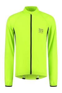 North 56˚4 - Sportjacke Neon Gelb