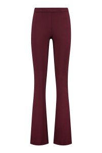 Only M Broek - Milano Rood