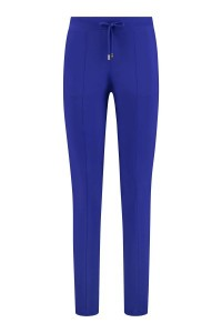 Only M Trousers - Sensitive Pavone