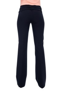 Only M Hose - Sienna Wide Navy
