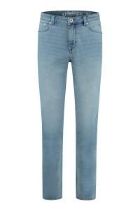 Paddocks Jeans Ben - Light Blue Used