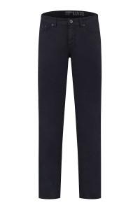 Paddocks Jeans Ranger - Navy