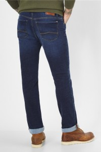 Paddocks Jeans Hank - Blue Rinse Used