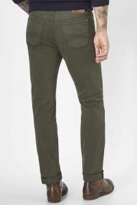 Paddocks Jeans Ranger - OIive